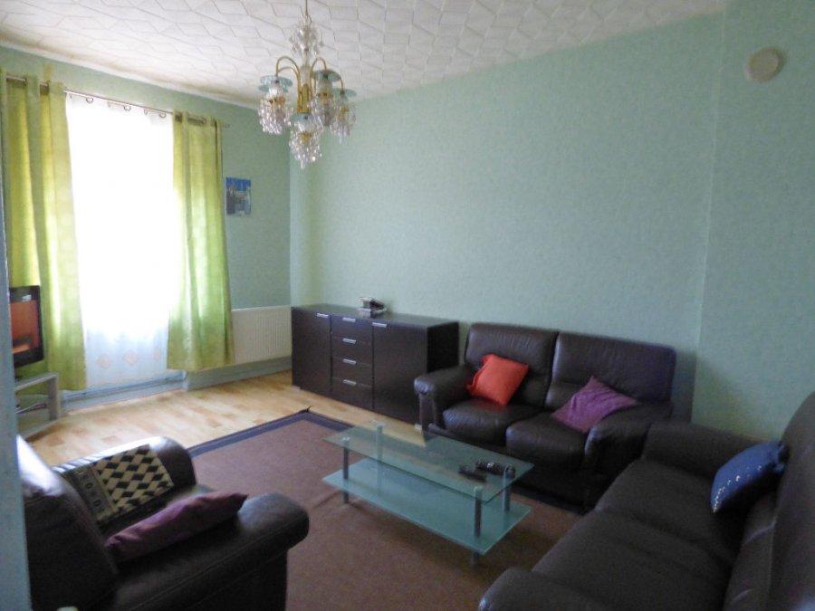 acheter appartement 4 pièces 86 m² nilvange photo 1