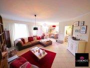 Appartement à louer 3 Chambres à Bereldange - Réf. 6643061