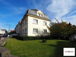Maison mitoyenne à vendre 3 Chambres à Bettembourg - Réf. 6053237