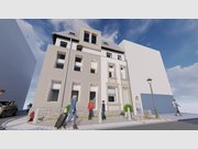 Appartement à vendre 3 Chambres à Ettelbruck - Réf. 6188405