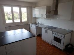 Appartement à louer F3 à Nancy - Réf. 6454645