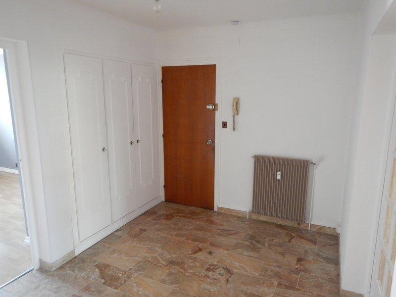 louer appartement 3 pièces 82 m² nancy photo 2