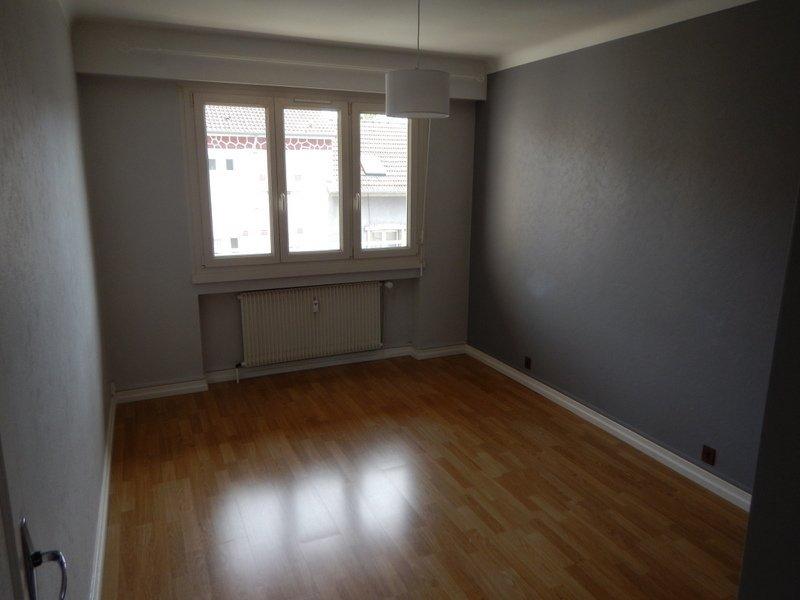 louer appartement 3 pièces 82 m² nancy photo 4