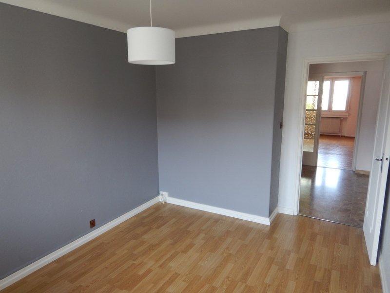 louer appartement 3 pièces 82 m² nancy photo 5