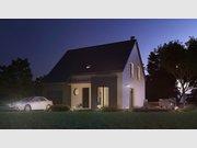 Modèle de maison à vendre F5 à  (FR) - Réf. 3964277