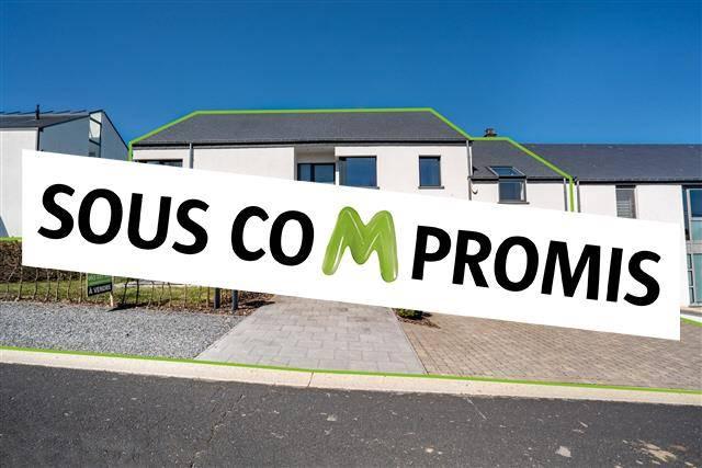 acheter maison 0 pièce 337 m² arlon photo 1