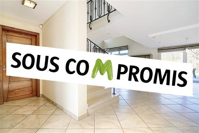 acheter maison 0 pièce 337 m² arlon photo 7