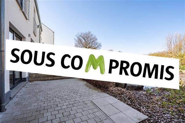acheter maison 0 pièce 337 m² arlon photo 3