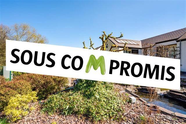 acheter maison 0 pièce 337 m² arlon photo 5
