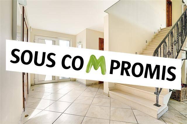 acheter maison 0 pièce 337 m² arlon photo 6