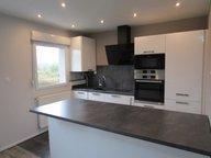 Appartement à vendre F3 à Amnéville - Réf. 6589813