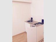 Appartement à louer F1 à Metz - Réf. 6655349