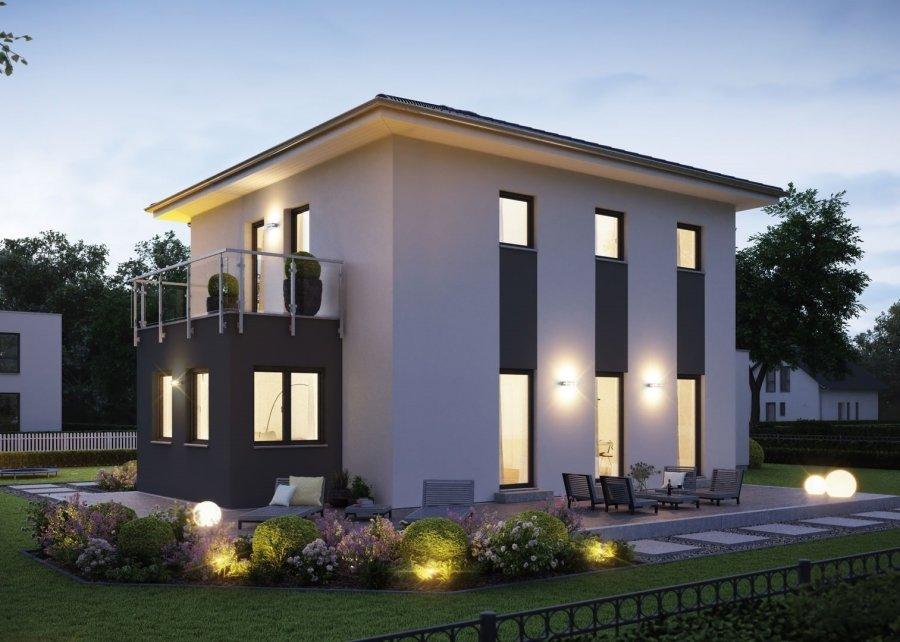 acheter maison 4 pièces 134 m² fell photo 1