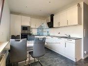 Wohnung zur Miete 2 Zimmer in Esch-sur-Alzette - Ref. 6790517
