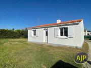 Maison à vendre F3 à Challans - Réf. 7183733