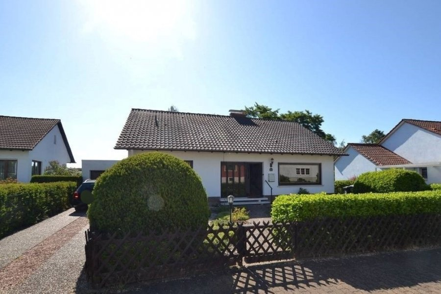 house for buy 6 rooms 158 m² saarlouis photo 1