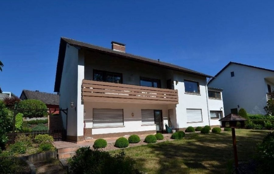 house for buy 6 rooms 158 m² saarlouis photo 2