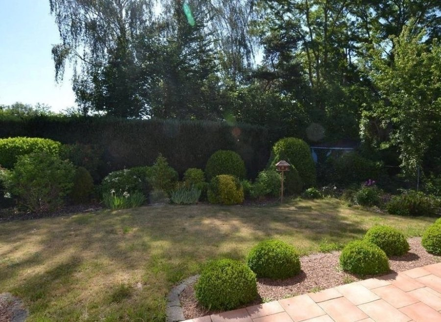 house for buy 6 rooms 158 m² saarlouis photo 3