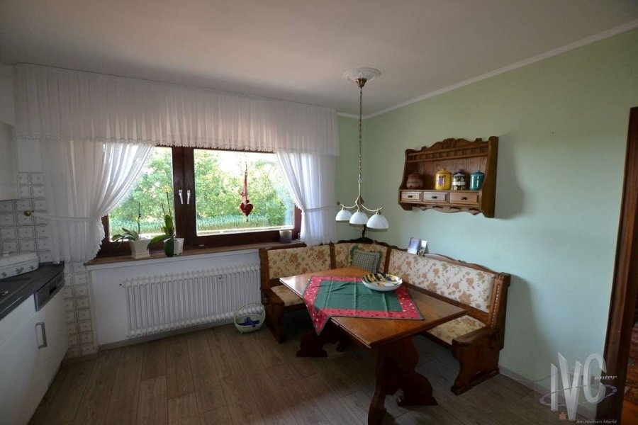 house for buy 6 rooms 158 m² saarlouis photo 7