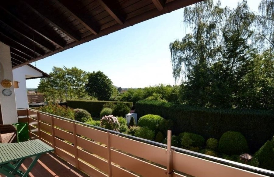 house for buy 6 rooms 158 m² saarlouis photo 4