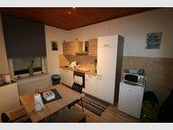 Appartement à vendre F2 à Ottange - Réf. 6020469