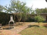 Maison à vendre F6 à Homécourt - Réf. 5115509