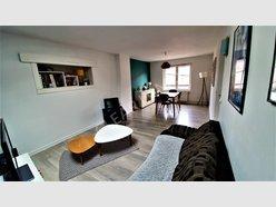 Appartement à vendre F4 à Frouard - Réf. 6954613