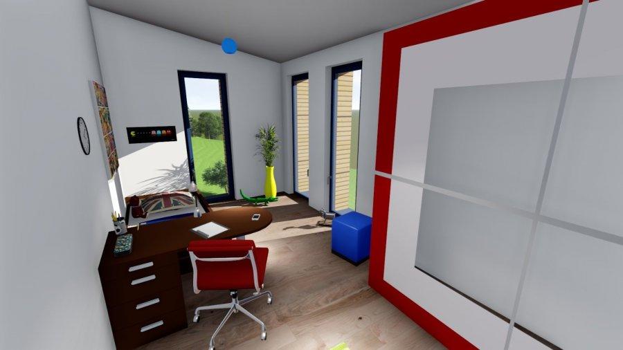 Maison à vendre 3 chambres à Bollendorf-Pont