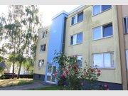 Appartement à vendre 2 Pièces à Eschweiler - Réf. 6454901