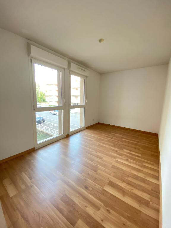 louer appartement 3 pièces 60.6 m² thionville photo 4