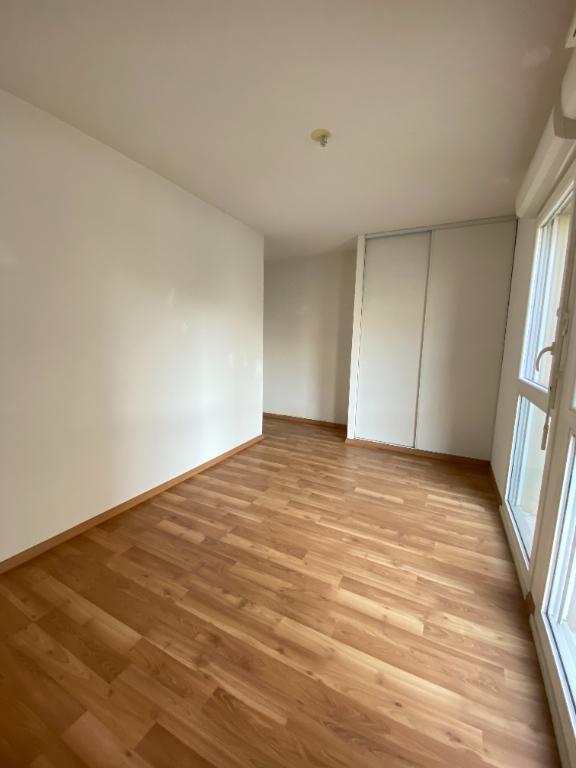 louer appartement 3 pièces 60.6 m² thionville photo 5
