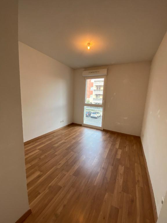 louer appartement 3 pièces 60.6 m² thionville photo 6