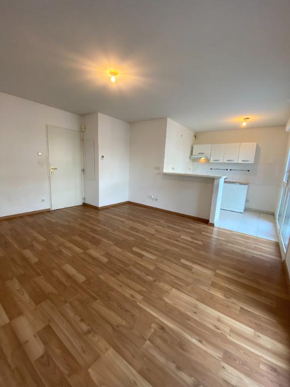 louer appartement 3 pièces 60.6 m² thionville photo 2