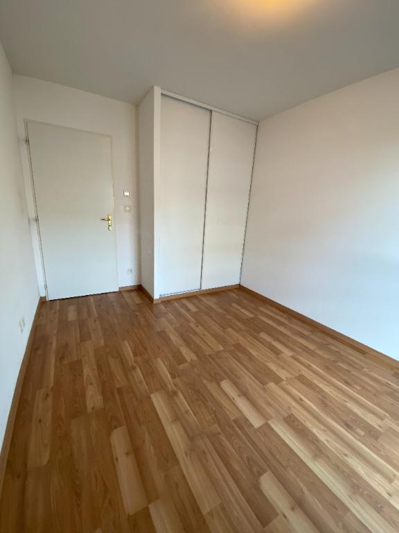 louer appartement 3 pièces 60.6 m² thionville photo 7