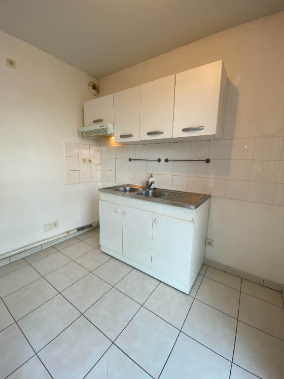 louer appartement 3 pièces 60.6 m² thionville photo 3