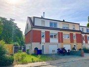 Haus zum Kauf 3 Zimmer in Esch-sur-Alzette - Ref. 6467189