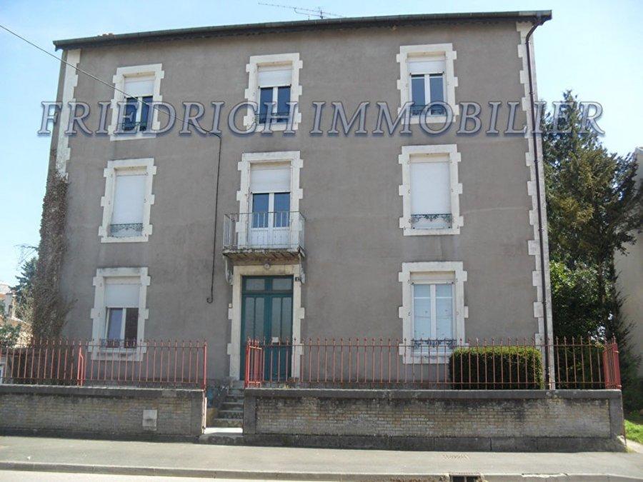louer appartement 4 pièces 100 m² commercy photo 1