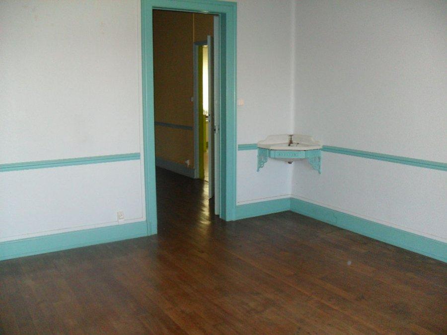 louer appartement 4 pièces 100 m² commercy photo 4