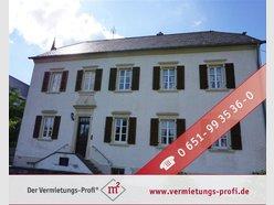 Haus zur Miete 5 Zimmer in Ferschweiler - Ref. 6405749