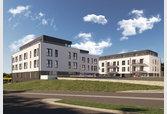 Büro zum Kauf in Wemperhardt (LU) - Ref. 6606453