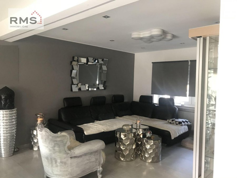 acheter maison 5 chambres 210 m² differdange photo 5