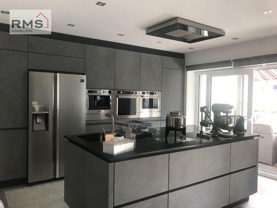 acheter maison 5 chambres 210 m² differdange photo 4
