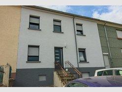 Maison jumelée à vendre 3 Chambres à Wiltz - Réf. 5906293