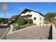 Einfamilienhaus zum Kauf 5 Zimmer in Berbourg - Ref. 6963061