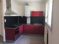 Appartement à louer F3 à Pont-à-Mousson - Réf. 6319989