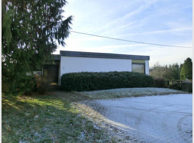 Haus zum Kauf 5 Zimmer in Wadern - Ref. 4943733