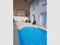 Maison à vendre F5 à Bionville-sur-Nied - Réf. 6328181