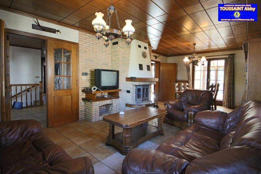 louer appartement 3 chambres 110 m² rollingen photo 3