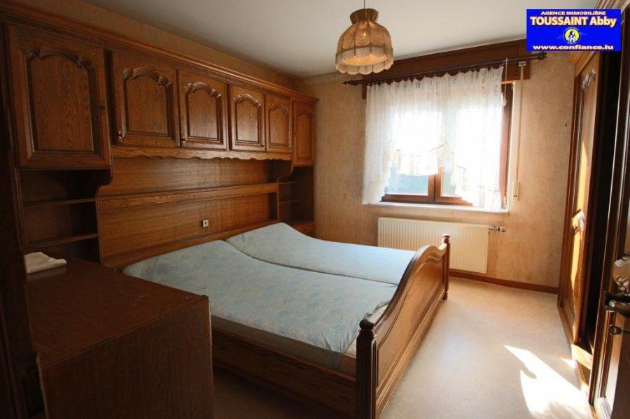 louer appartement 3 chambres 110 m² rollingen photo 5