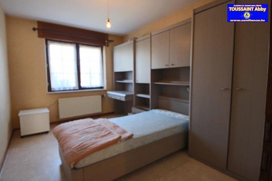 louer appartement 3 chambres 110 m² rollingen photo 6